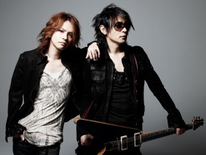 VAMPS-HYDE-KAZ