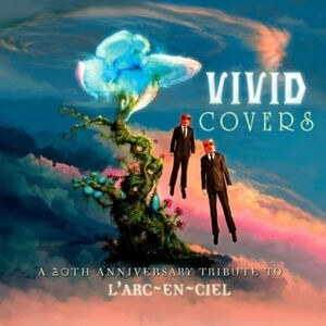 Vivid-Covers-A-20th-Anniversary-Tribute